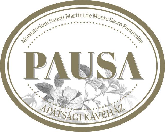 PAUSA Apátsági Kávéház