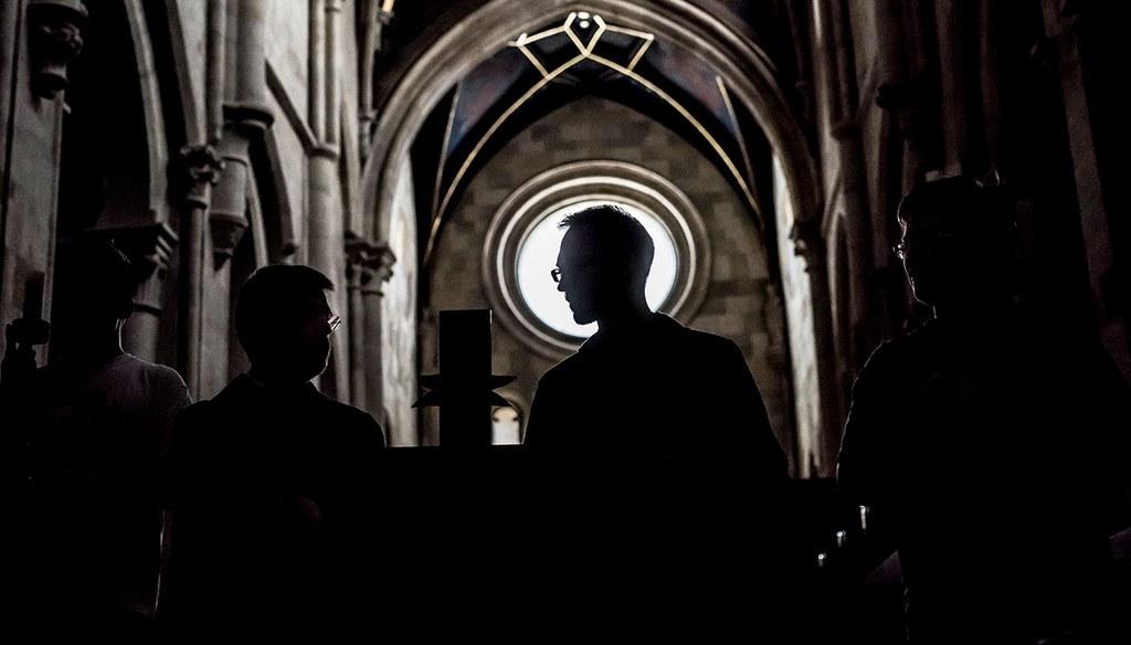 Bencés szerzetesség és szerzetesélet Pannonhalmán