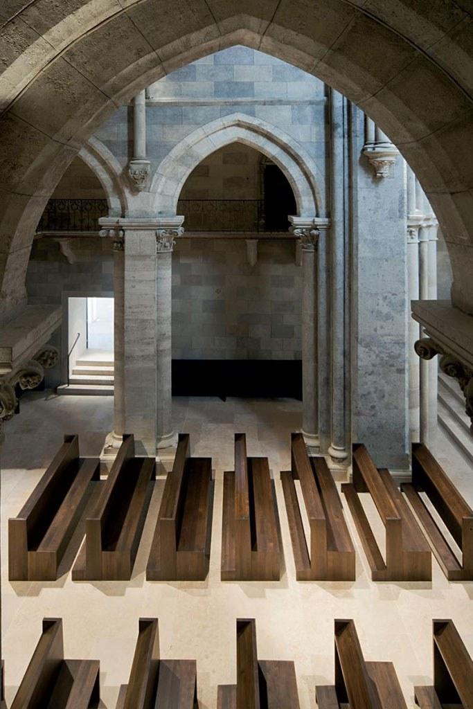 Szent Márton-bazilika