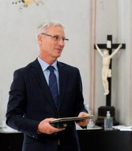 Soltész Miklós